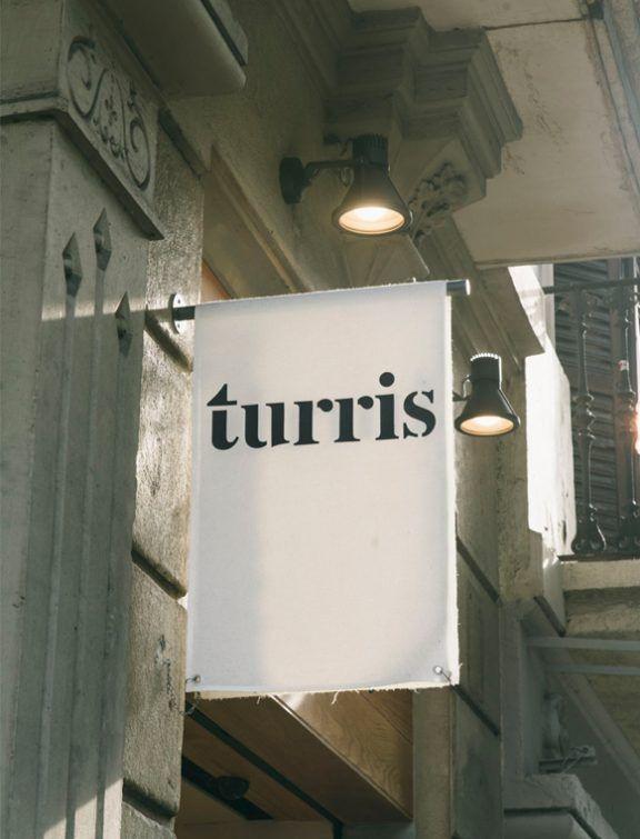 TURRIS TRENCHS STUDIO -aribau9 (10)