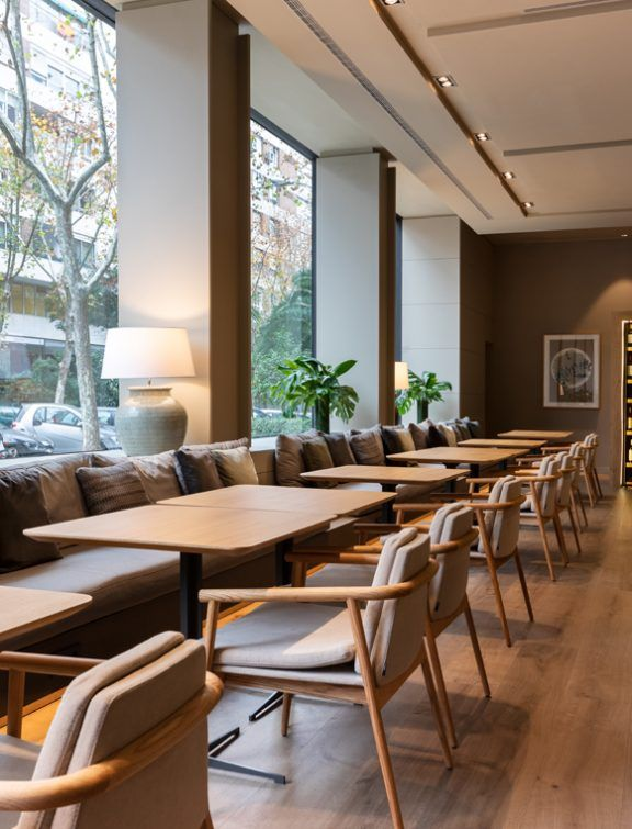 HOTEL AC AITANA TRENCHS STUDIO 9