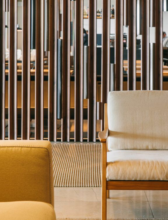 HOTEL CHIQUI SANTANDER TRENCHS STUDIO 6