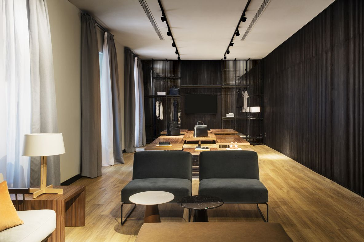 HOTEL ICON EMBASSY BY PETIT PALACE TRENCHS STUDIO 8