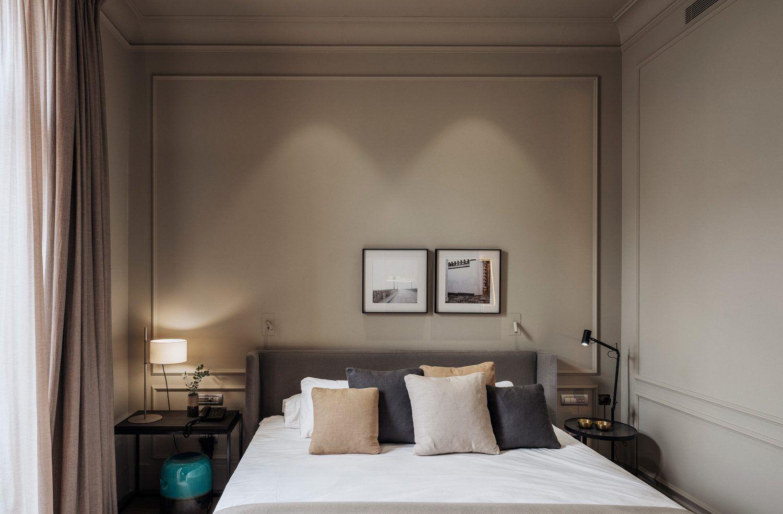 HOTEL-PALACIO-COLOMERA-TRENCHS-STUDIO-19