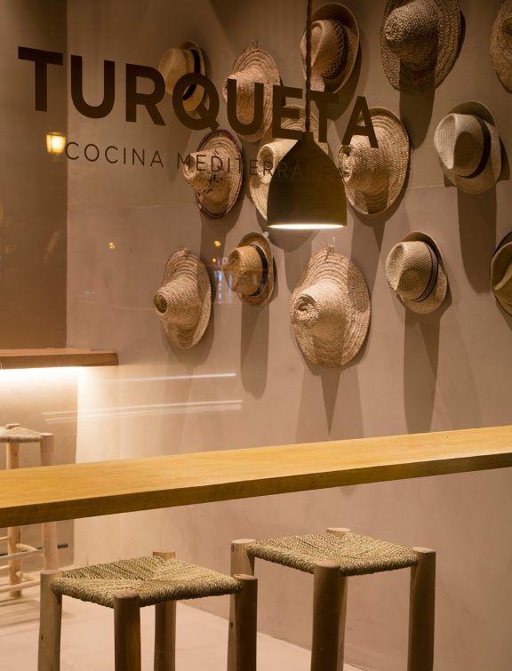 TURQUETA-TRENCHS-STUDIO-15