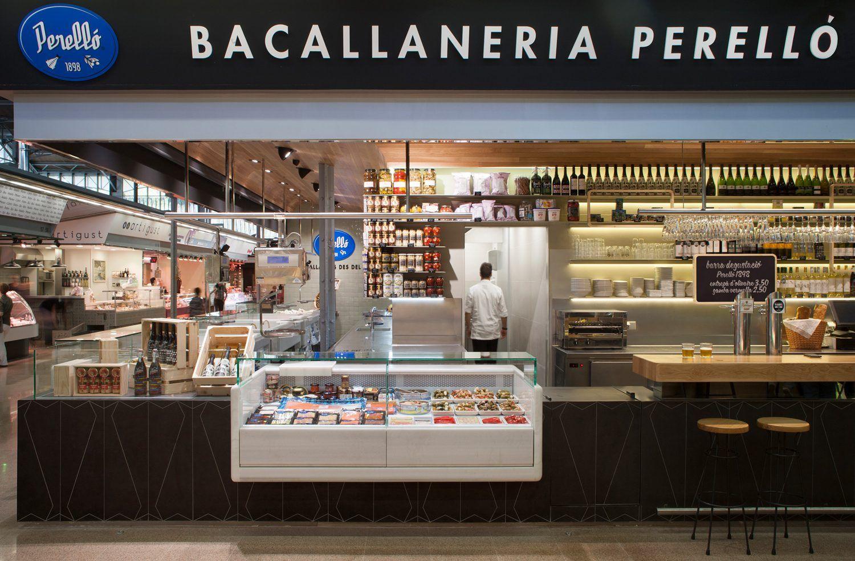 BACALLANERIA-PERELLO-TRENCHS-STUDIO-9