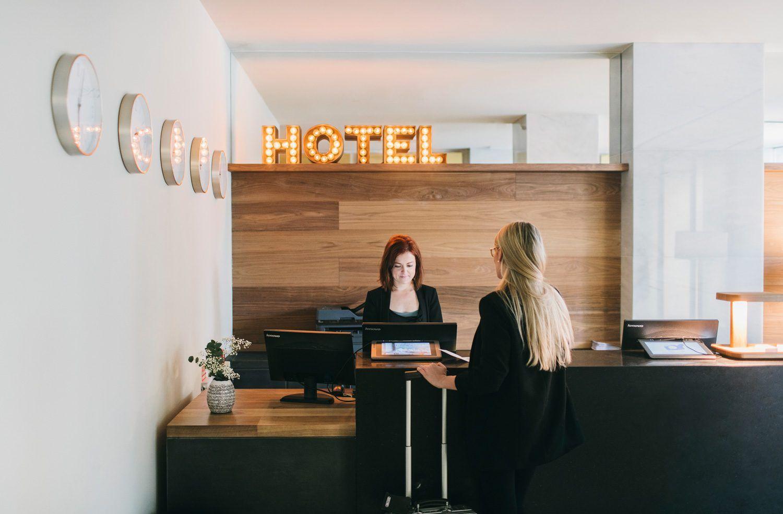DEAR-HOTEL-TRENCHS-STUDIO-14