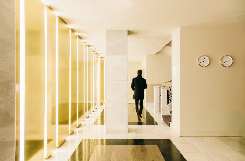 DEAR-HOTEL-TRENCHS-STUDIO-17