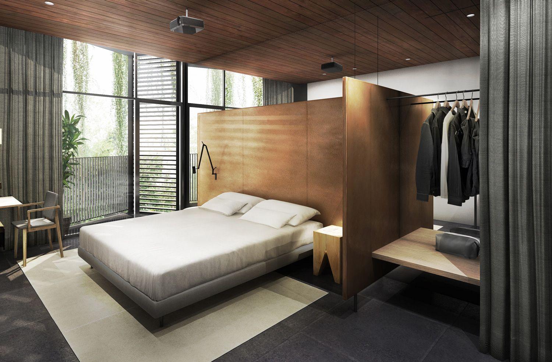 HOTEL-DRASSANES-TRENCHS-STUDIO-2