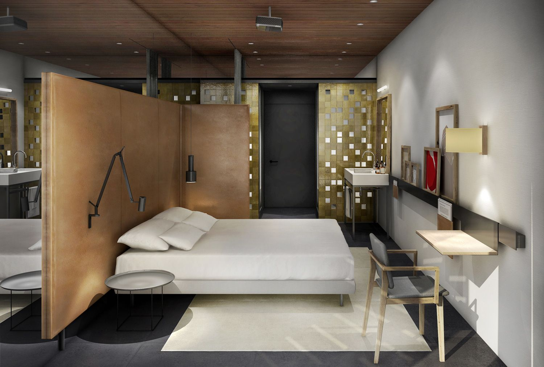HOTEL-DRASSANES-TRENCHS-STUDIO-3