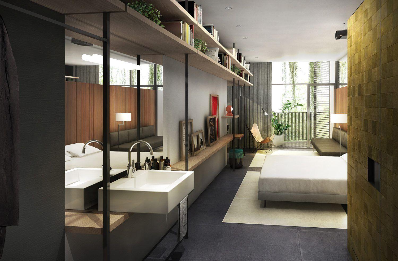 HOTEL-DRASSANES-TRENCHS-STUDIO-4